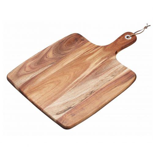 Kitchen Craft / Drevená servírovacia doštička Acacia