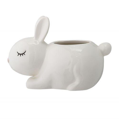 Bloomingville / Stojánček na ceruzky Rabbit