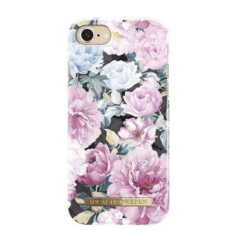 iDeal of Sweden / Kryt na iPhone 6/6s/7/8 Peony Garden