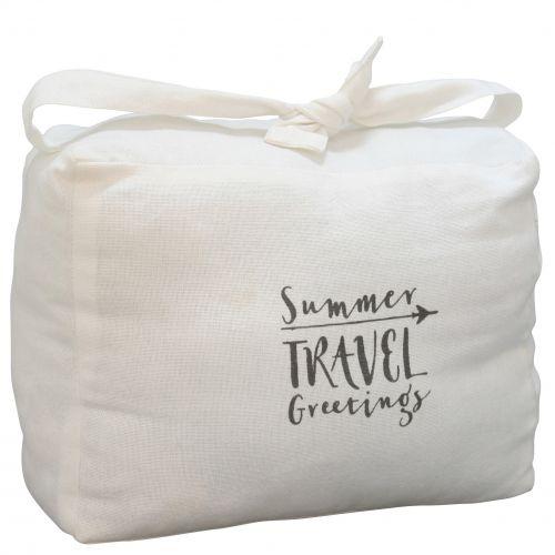 Krasilnikoff / Dverná zarážka Summer Travel