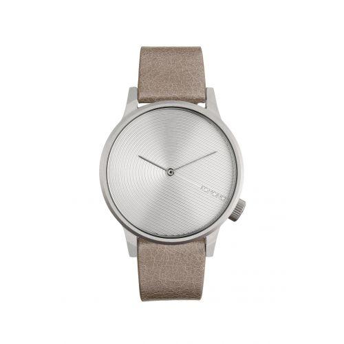 Komono / Pánske hodinky Komono Winston Deco Dove