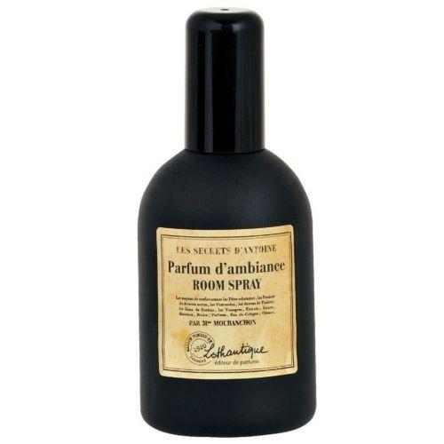 Lothantique / Prostorový parfém Les Secrets d'Antoine 100ml