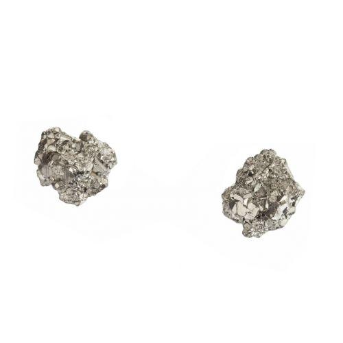 Krédo šperků Decadorn - zachovat přirozenou podobu krystalů
