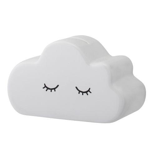 Bloomingville / Pokladnička Cloud