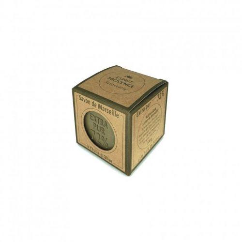 ESPRIT PROVENCE / Extra čisté Marseillské mydlo Olive Oil 100g