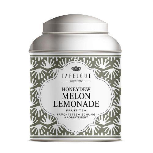 TAFELGUT / Ovocný čaj Melon Lemonade - 30g
