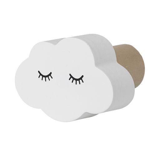 Bloomingville / Vešiak Cloud