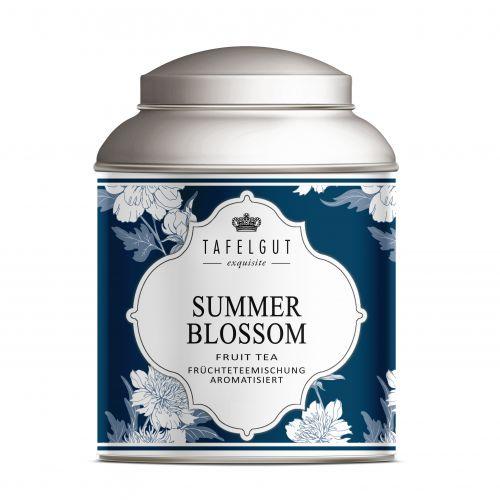 TAFELGUT / Ovocný čaj Mini - Summer Blossom 35g