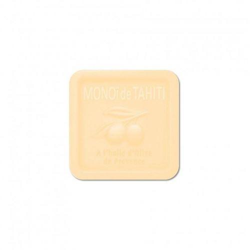ESPRIT PROVENCE / Mydlo z Provence s olivovým olejom a Monoi 100g