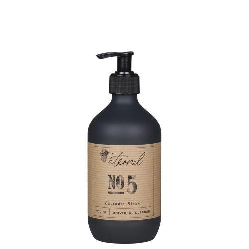 Éternel / Univerzálny čistiaci prostriedok Lavender Bloom - 500 ml