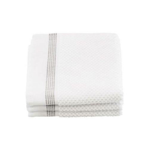 meraki / Malé uteráky z organickej bavlny 30x30 - set 3ks
