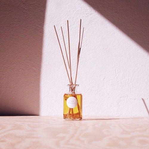 JAGAIA / Interiérový parfum Číra radosť - 50ml