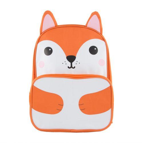 sass & belle / Detský batoh Fox