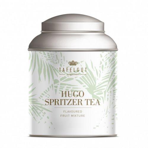 TAFELGUT / Ovocný čaj Mini - Hugo Spritzer Tea 35g