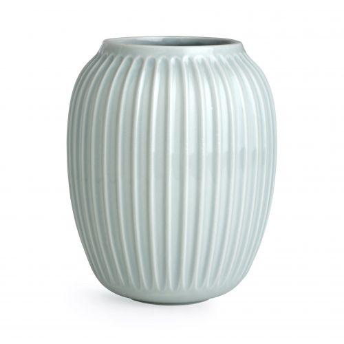 KÄHLER / Keramická váza Hammershøi Mint 20 cm