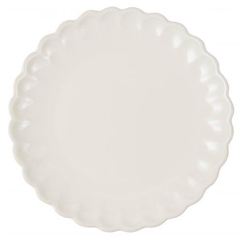 IB LAURSEN / Tanier Mynte Butter Cream