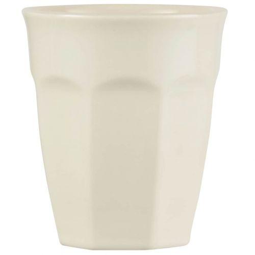 IB LAURSEN / Latte hrnček Mynte Butter Cream 250 ml