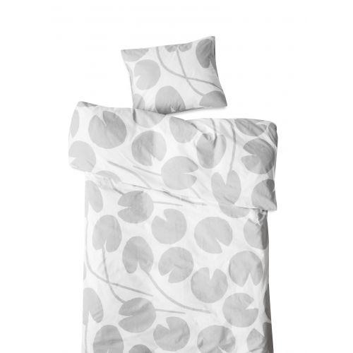 Fine Little Day / Bavlnené obliečky Water Lilies 150x210 cm