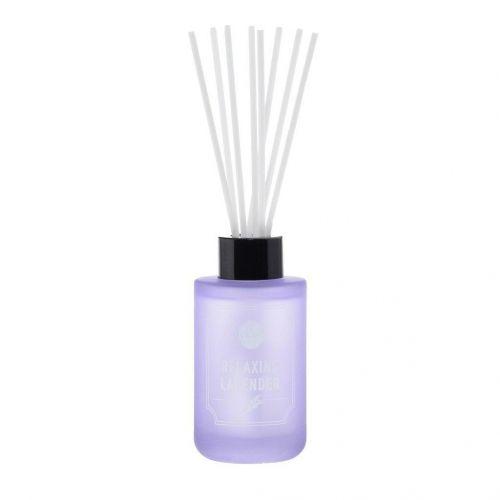 dw HOME / Vonný difuzér Relaxing Lavender 100 ml