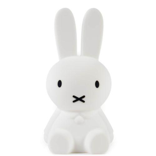 Mr Maria / Detská králičia LED lampa Miffy S