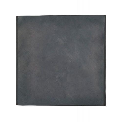 IB LAURSEN / Zinková tácka 20x20cm