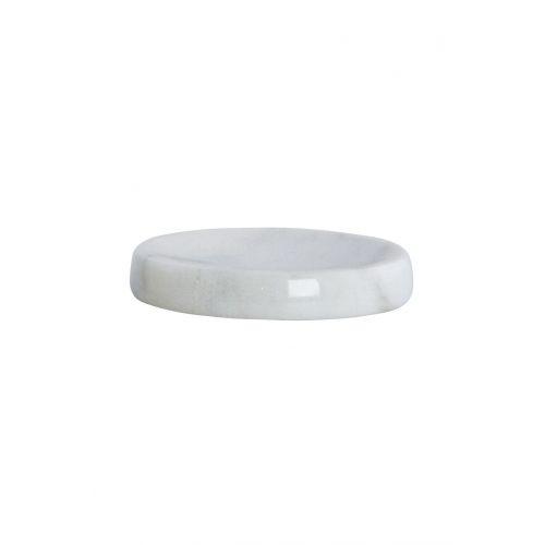 House Doctor / Mramorová mydelnička Marble