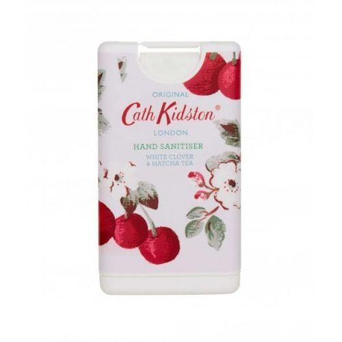 Cath Kidston / Antibakteriálny sprej na ruky Cherry Spring