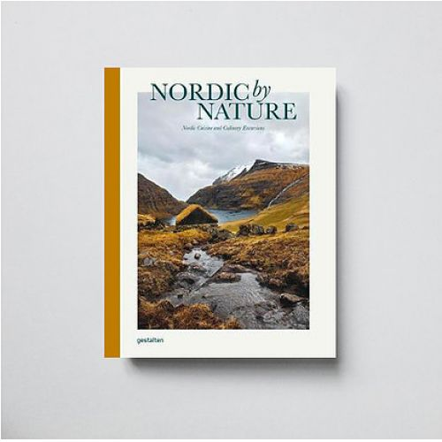 / Nordic by Nature