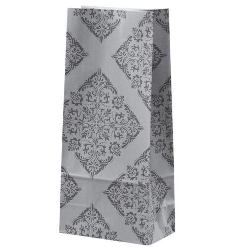 Chic Antique / Papierový sáčok Romantique 30,5 cm