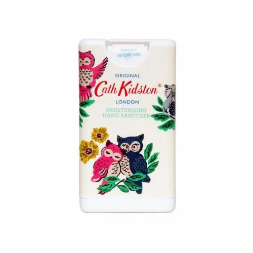 Cath Kidston / Antibakteriálny sprej na ruky Magical Woodland - 15 ml