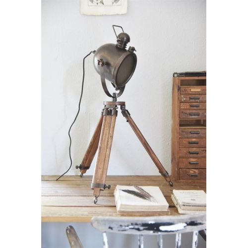 Jeanne d'Arc Living / Stojaca lampa Studio