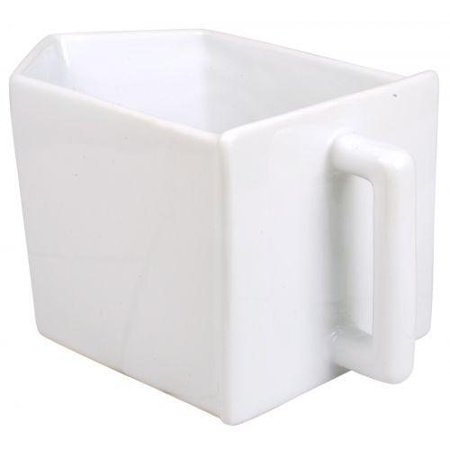 IB LAURSEN / Kuchyňský zásobník - keramický