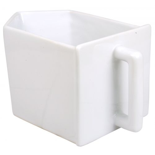 IB LAURSEN / Kuchynský zásobník - keramický
