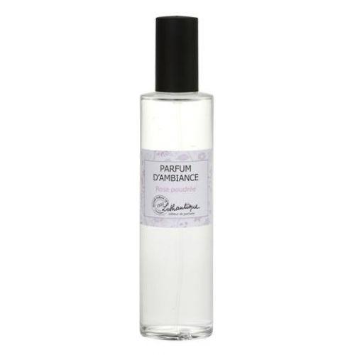 Lothantique / Bytová vôňa Rose Poudrée 100 ml