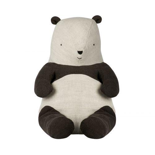 Maileg / Textilná panda - medium