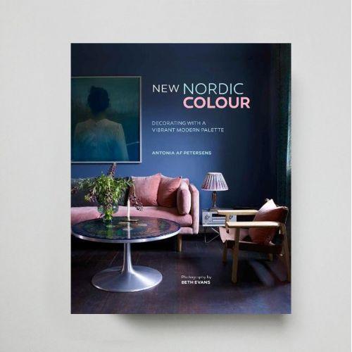 / New Nordic Colour