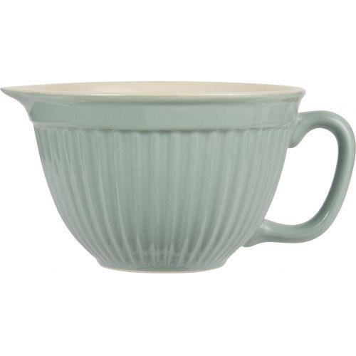 IB LAURSEN / Misa na cesto Mynte Green Tea