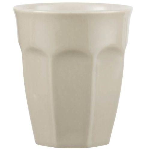 IB LAURSEN / Latte hrnček Mynte latte 250 ml