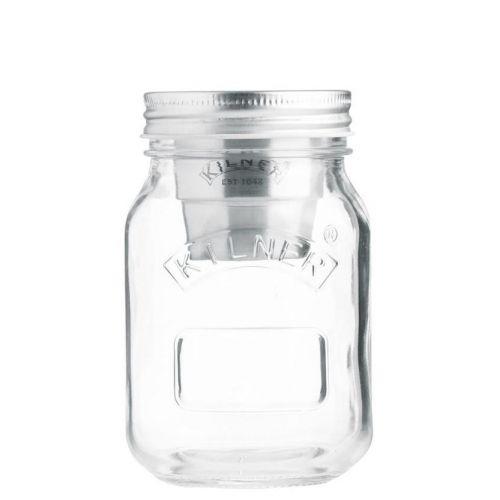 KILNER / Desiatový pohár 0,5 l