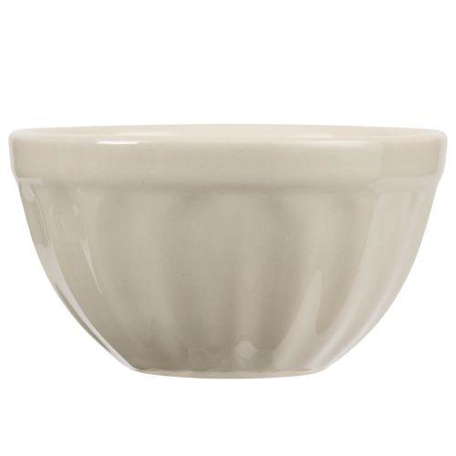 IB LAURSEN / Miska na müsli Mynte latte