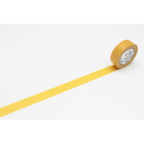MT / Designová samolepicí páska Hanabishi kiku