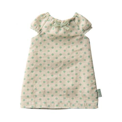 Maileg / Nočná košeľa na králička Mint - size 2