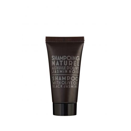 COMPAGNIE DE PROVENCE / Šampón Black Jasmine 30 ml