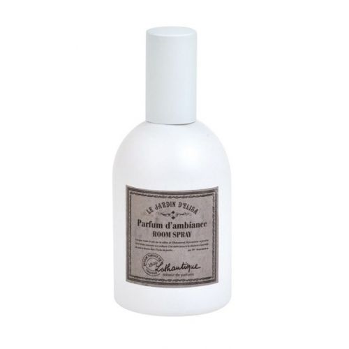 Lothantique / Priestorový parfum Le Jardin d'Elisa 100ml