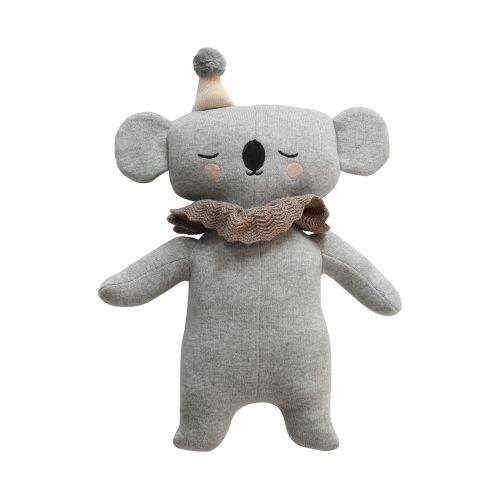EEF lillemor / Detká hračka Snuggle Friend Koala