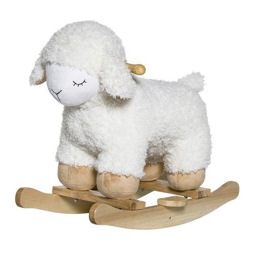 Bloomingville / Hojdacia ovečka pre deti