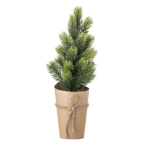 Bloomingville / Vianočný dekoratívny stromček Traditional Tree