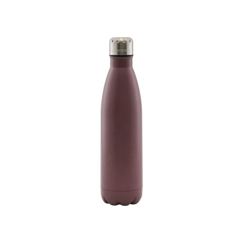 House Doctor / Termoska Matt Light Burgundy 500ml