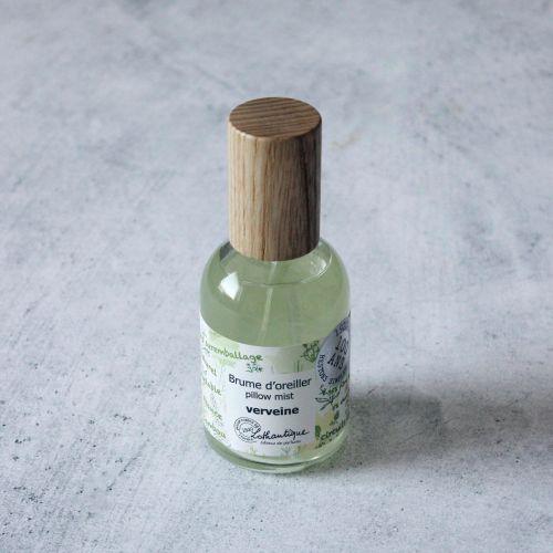 Lothantique / Sprej na vankúš Verbena 100 ml