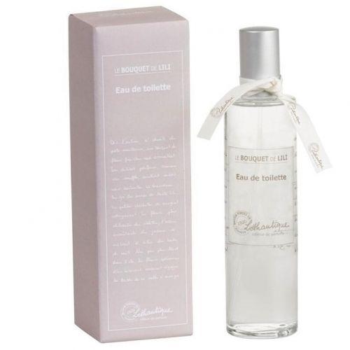 Lothantique / Toaletná voda Le Bouquet de Lili 100 ml